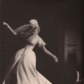 """Melvin Sokolsky """"Archive"""" (Limited Edition (Without Print)"""