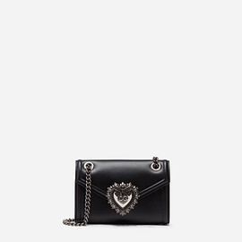 Dolce&Gabbana - DEVOTION MINI BAG IN