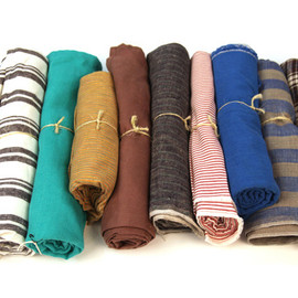 Deck Towels