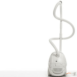 Electrolux - Ultrasilencer by Pia Wallen for Electrolux (Limited edition)