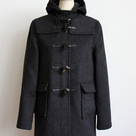 Gloverall - Duffle Coat
