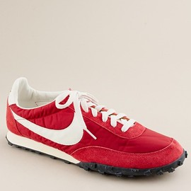 NIKE - R Vintage Collection WaffleR Racer sneakers