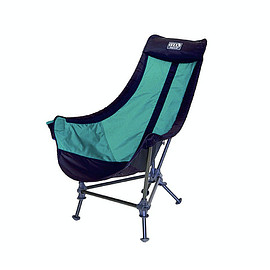 eno - Lounger™ DL Chair