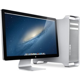 Apple - LED Cinema Display