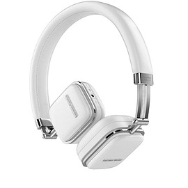 Harman/ Kardon - Bluetooth Headphone