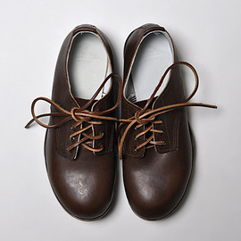 William Lenon - WL-002 Shepherd Shoe