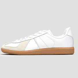 adidas Originals - BW Army-White