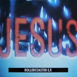 The Jesus And Mary Chain - Rollercoaster