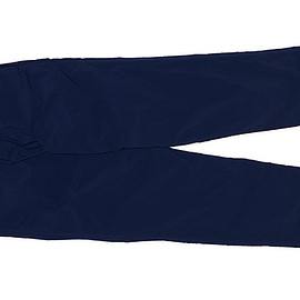 THE NORTH FACE - Journeys Pant-CM