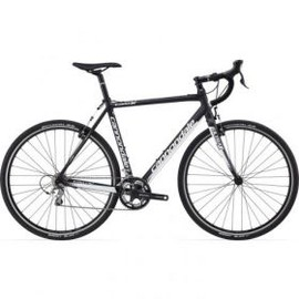 Cannondale - CAADX 6 Tiagra