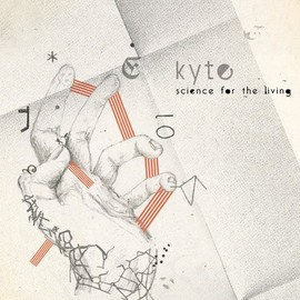 kyte - SCIENCE FOR THE LIVING