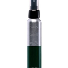 retaW - Fragrance Room Spray NATURAL MYSTIC*
