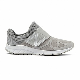 New Balance - VAZEE RUSH ML V G