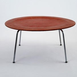 Charles and Ray Eames LCM
