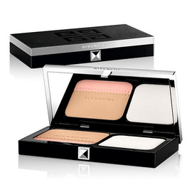 GIVENCHY - TEINT COUTURE COMPACT
