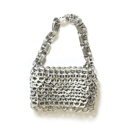 Escama Studio - Pull-Top Bag