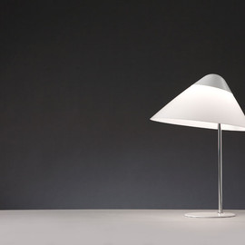 PANDUL - Opala Table light | Hans J. Wegner