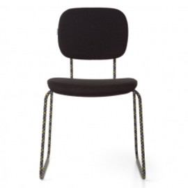 moooi - Vica Chair1