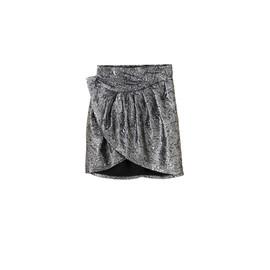 Isabel Marant pour H&M - 2013AW skirt