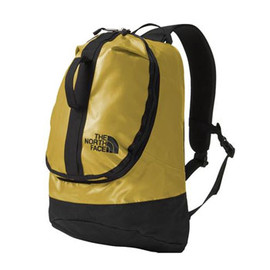 THE NORTH FACE - BC CLIMBING BAG 38L(TY)