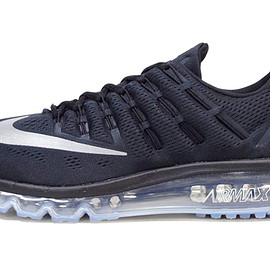 "NIKE - AIR MAX 2016 ""LIMITED EDITION for PERFORMANCE CORE"""