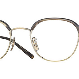 OLIVER PEOPLES - CANFIELD