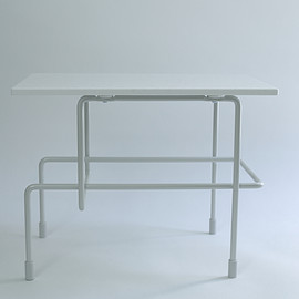 MAGIS - Traffic Low Table