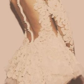 Marchesa - collection