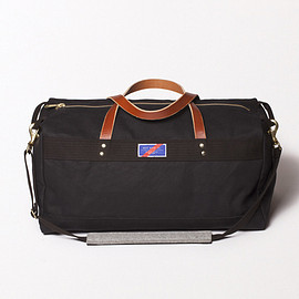 Best Made Company - The Bonded Duffle