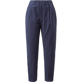 HELLY HANSEN - W Skyrim Pants