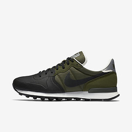 NIKE - Internationalist Premium SE Men's Shoe