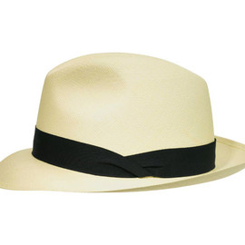 Lock & Co Hatters - Classic Panama
