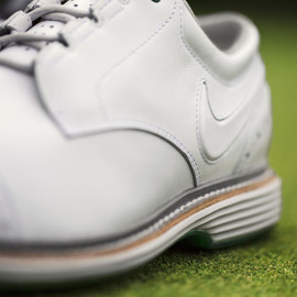 Nike Golf - Lunar Clayton - TW '14 Limited Edition