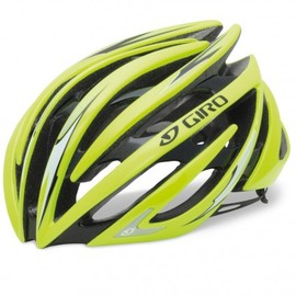 GIRO - AEON highlight yellow/black