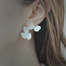 so-jewelry - pierce:svrh-pi-023