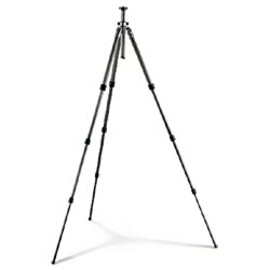 Gitzo - GT0541 Series 0 Carbon 6X Mountaineer Tripod Legs