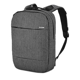 incase - City Compact Backpack - Gray