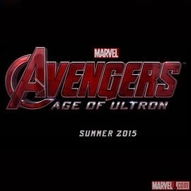 Joss Whedon - Marvel's Avengers: Age of Ultron