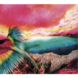 nujabes - Spritual State