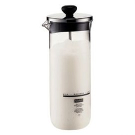 BODUM - SHIN BISTRO Milk Frother, 0.15 L.