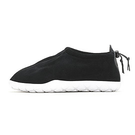 Nike - Air Moc Ultra-Black