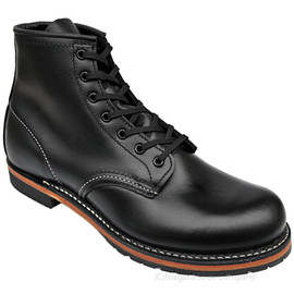 Red Wing - Beckman Boots 9014