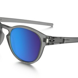 OAKLEY - LATCH POLARIZED