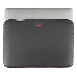 ACME MADE - The Skinny Sleeve MacBook Air