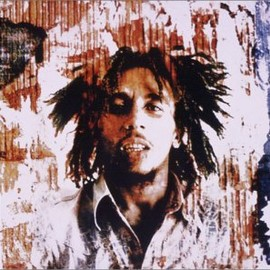 BOB MARLEY & THE WAILERS - ONE LOVE : THE VERY BEST OF