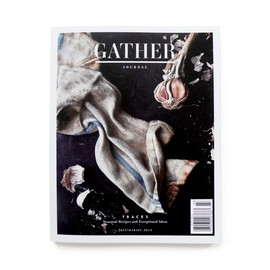 Gather Media - Gather Journal Issue 2