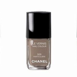 CHANEL - 505 PARTICULIERE