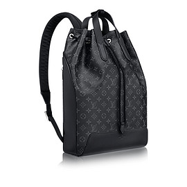 LOUIS VUITTON - BACKPACK EXPLORER