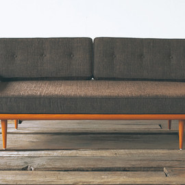 ACME - ORIGINAL SOFA