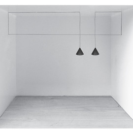 Flos - String Lights by Michael Anastassiades for Flos